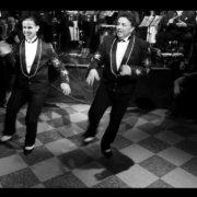 Эдди Торрес и оркестр и танцоры его королей мамбо Часть 1
