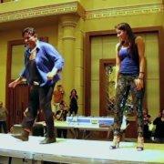 Eddie Torres  Shani Talmor  Обалденный танец