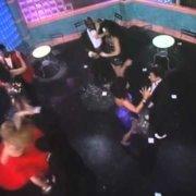 Эдди Торрес Ночной клуб Style.mov