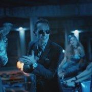 Марк Энтони, Уилл Смит, Bad Bunny - Está Rico (официальное видео)
