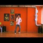 Крис Винярски - NY SALSA FOOTWORK - Эдди Торрес - Академия движения тела