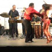 Eddie Torres and his mambo kings pt 5