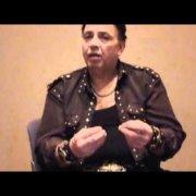 Эдди Торрес Интервью, часть 1, Salsa-Central 2012