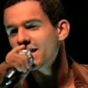 DLG (Dark Latin Groove) - La Quiero a Morir (видео)