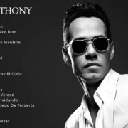 Марк Энтони EXITOS SALSA Mix ваши лучшие песни сальса 2019