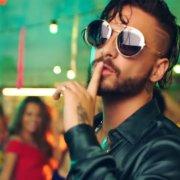 Лучшие латинские песни 2019 года - Луис Фонси, Озуна, Ники Джем, Бекки Дж, Малума, Bad Bunny, Thalia, CNCO