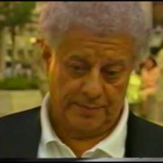 EDDIE TORRES & TITO PUENTE MAMBO MADNESS T V  DOCUMENTARY