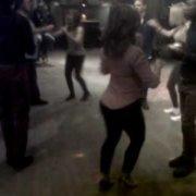 Сальса Социальные танцы- | Манчестер Революция де Куба 2019