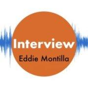 Эдди Монтилья, человек, которого нельзя услышать в чартах, как никто другой.