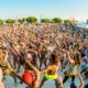 27-28 июля — Вечеринка и Open Air