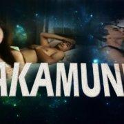 Classic Pinoy Movie: MAKAMUNDO