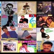 #SalsaRomantica #SalsaErotica 80 и 90 Salsa Erotica Romantica Mix 1