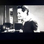 История позади OPUS от Марка Энтони / Behind Marc Anthony's OPUS