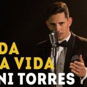 Леони Торрес - Тода Уна Вида (Официальное видео)