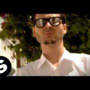 Эдвард Майя и Вика Джигулина - Stereo Love (официальное музыкальное видео)
