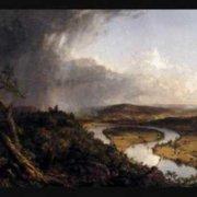 Бах - Виолончельная сюита № 1 соль мажор BWV1007 - Mov. 1-3 / 6
