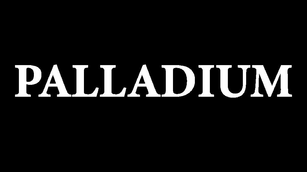 Школа танцев Палладиум
